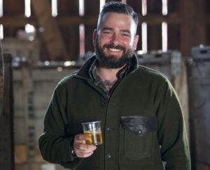 RyanBurk_CiderMakers