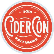 cidercon Baltimore Logo (1)