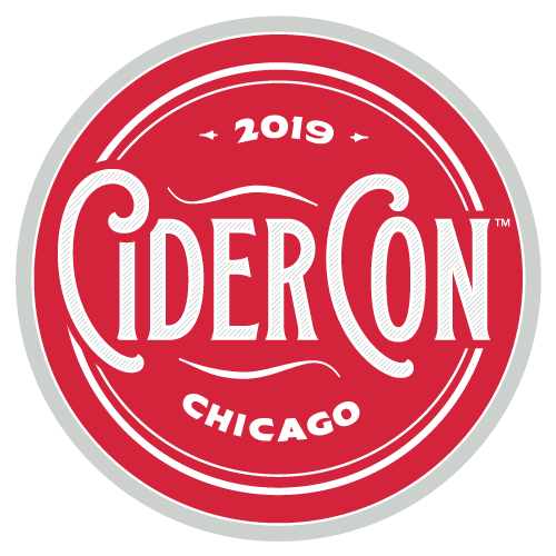 cidercon-2019-rgb-2-color-FPO