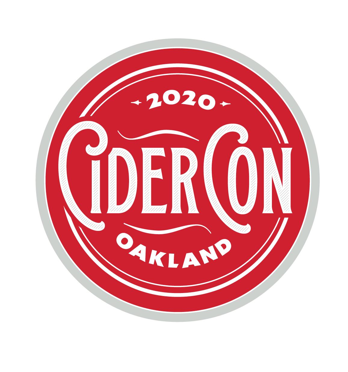 CiderCon2020-logo_CiderCon-2020-Logo