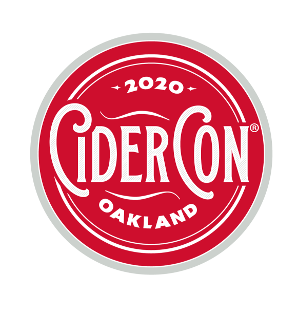 2020-cidercon-logo-01_RM-01