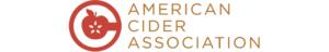 ACA_logo_red_gold_transparent_121819-01