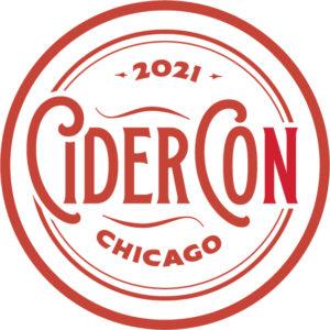 2021-chicago-cidercon-logo-1color-logo match-01
