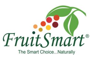 FruitSmart-logo_high res-01