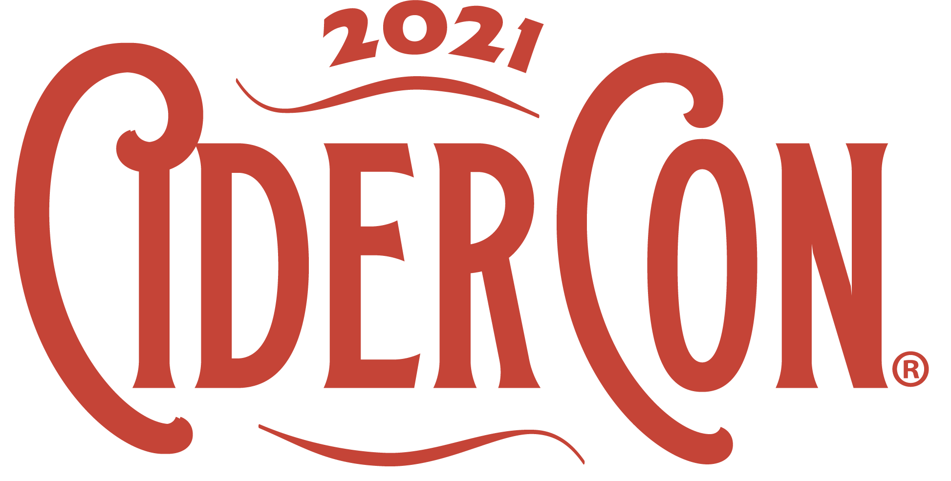 2021--cidercon-logo-red-01