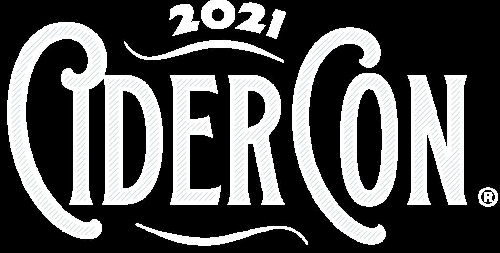 2021--cidercon-logo-white-01