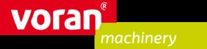 VOR_logo machinery 3c_bunt_1200