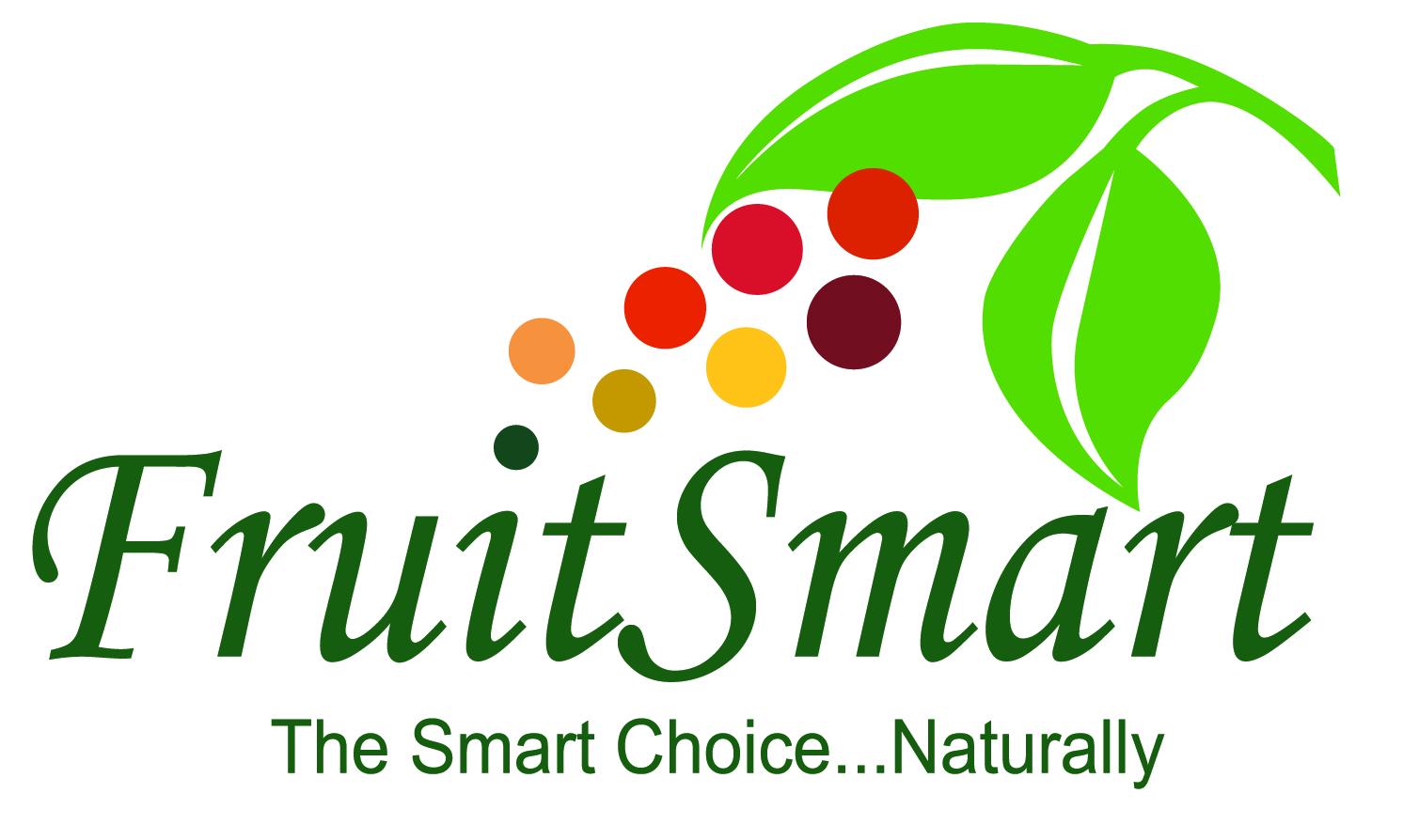 FruitSmart-logo-color-woTM-01