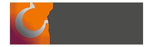 Logo-Fermentis-4