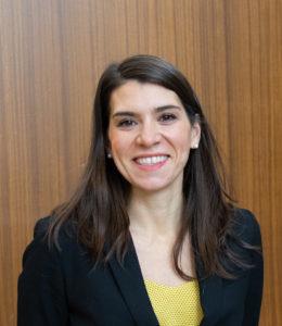 Katie Campos