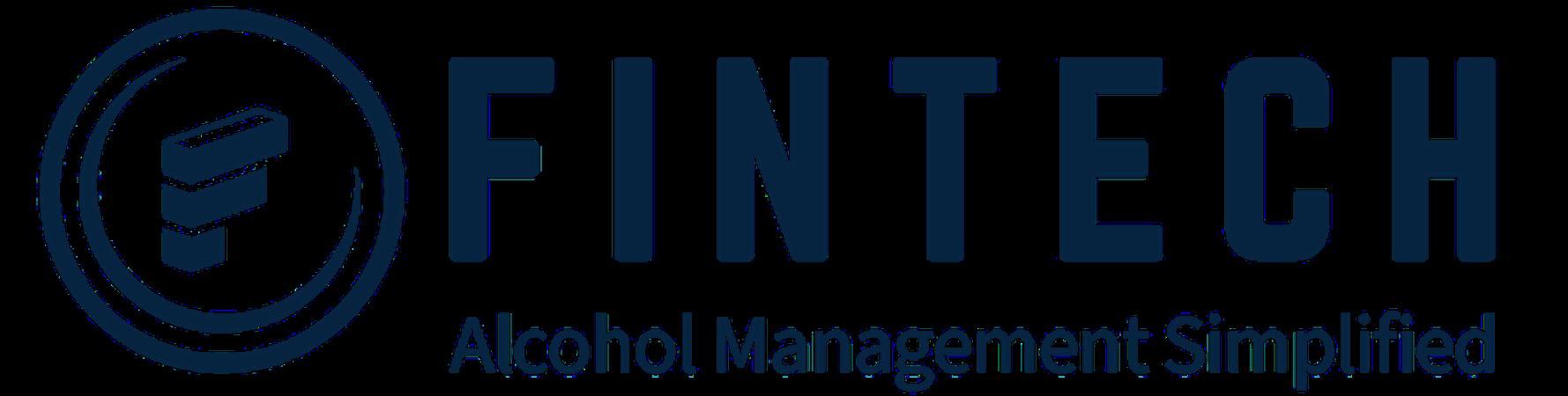 Logo+Tagline_Blue_Horizontal