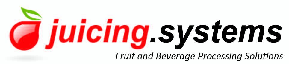 juicingsystems_logo_withtagline-01